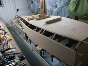 Das Boot (II).