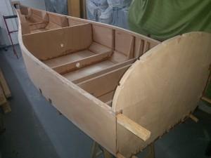 Das Boot II.