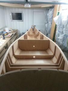 Das Boot I.